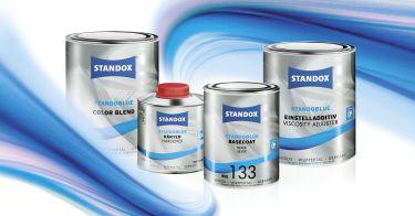standoblue_produkty