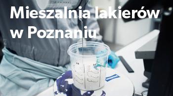 boks_mieszalnia_lakierow